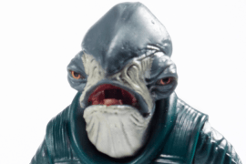 bx2ksazbxbpfmjqoag55 - Rogue One's new Mon Cal Admiral was inspired by Winston Churchill