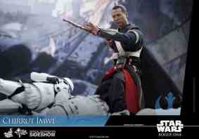 star-wars-rogue-one-chirrut-imwe-sixth-scale-hot-toys-902913-09