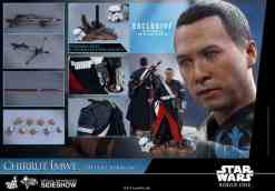 star-wars-rogue-one-chirrut-imwe-sixth-scale-hot-toys-902913-23