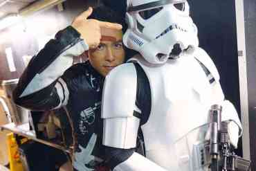 15000790 1126246940777866 4896583320041797534 o - Donnie Yen discusses Chirrut Imwe during the Rogue One Hong Kong press junket