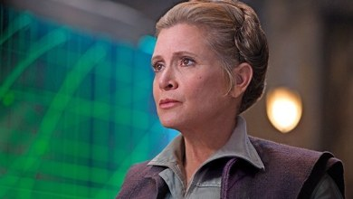 IMG 5792 - Debbie Reynolds confirms Carrie Fisher is in stable condition