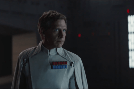 Screen Shot 2016 12 08 at 11.46.08 PM - Rogue One: A Star Wars Story IMAX television spot