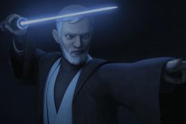 IMG 6003 2 - Star Wars Rebels mid-season 3 trailer!