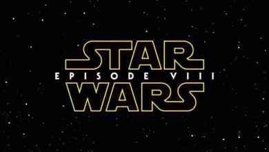 Photo of Mark Hamill's Pop Culture Quest teases first look at Star Wars: Episode VIII
