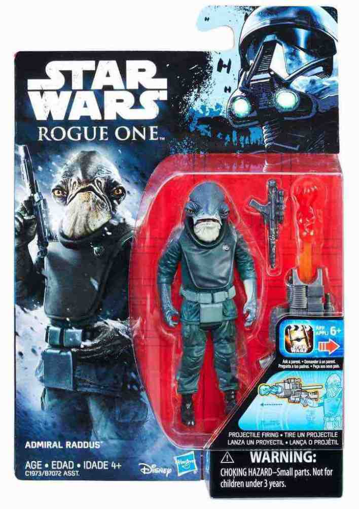 IMG 6405 1 - Hasbro reveals new Star Wars Rogue One action figures