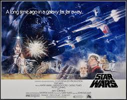Rumor: The unaltered Original Star Wars Trilogy to be re-released this year?