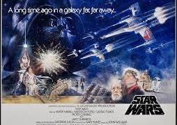 Star Wars  - Rumor: The unaltered Original Star Wars Trilogy to be re-released this year?