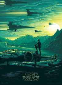 Star_wars7_dan_mumford