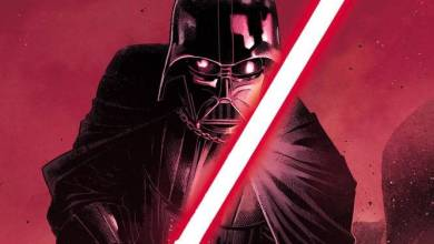 Photo of Marvel Announces a new, ongoing Darth Vader comic for its Star Wars line
