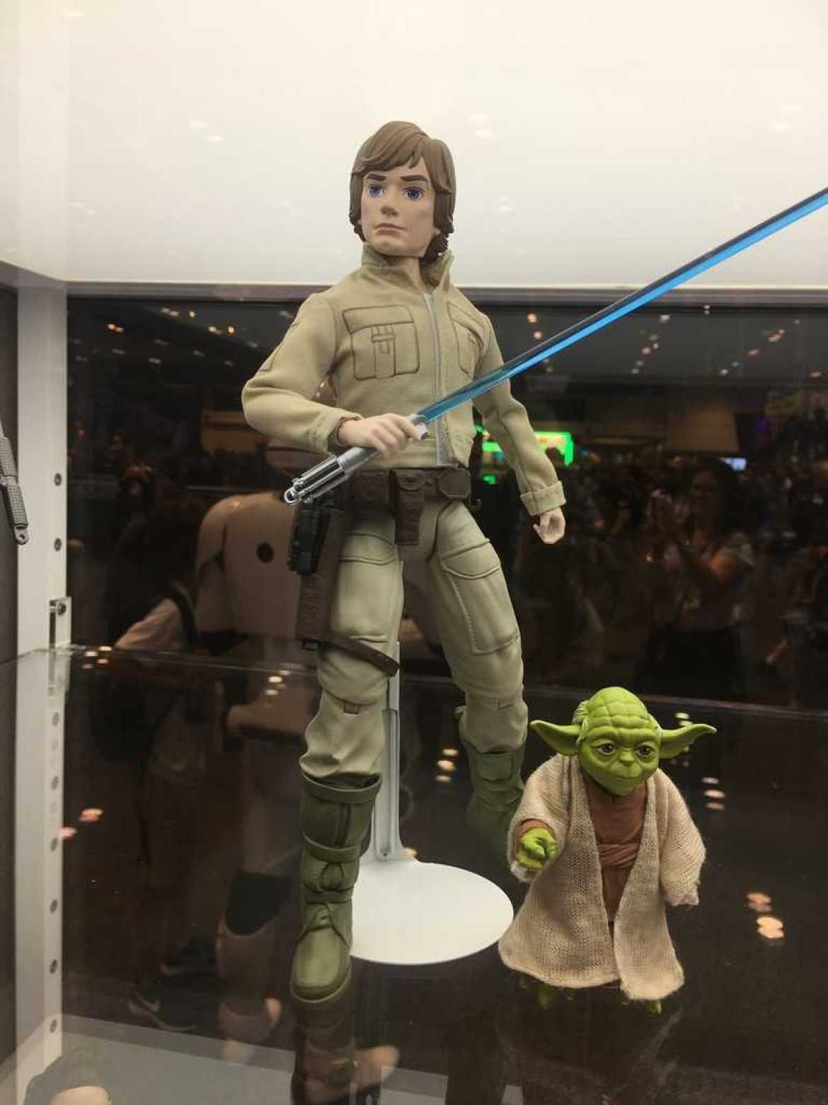 img 1224 - Star Wars: Forces of Destiny action doll gallery