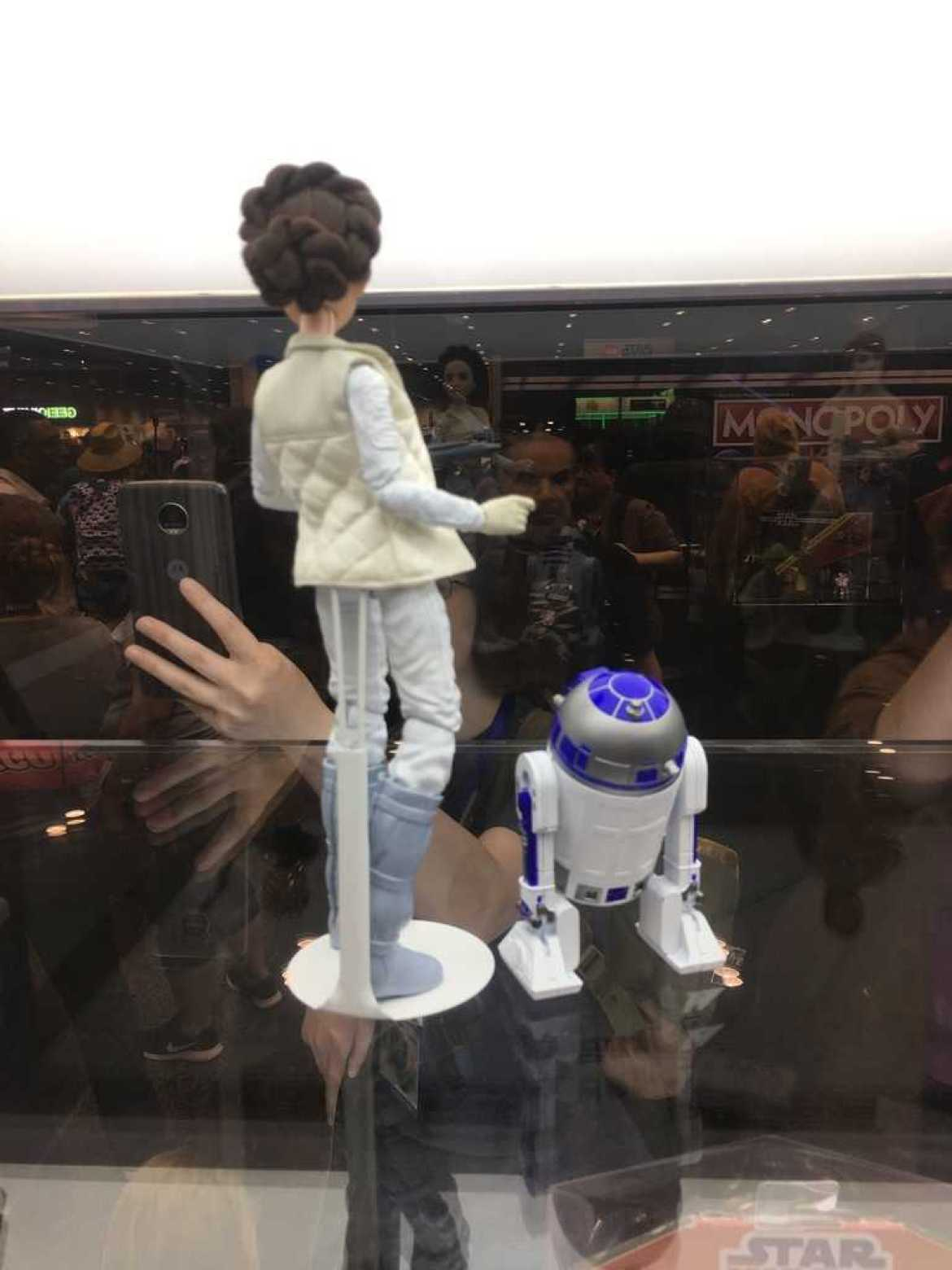 img 1232 - Star Wars: Forces of Destiny action doll gallery