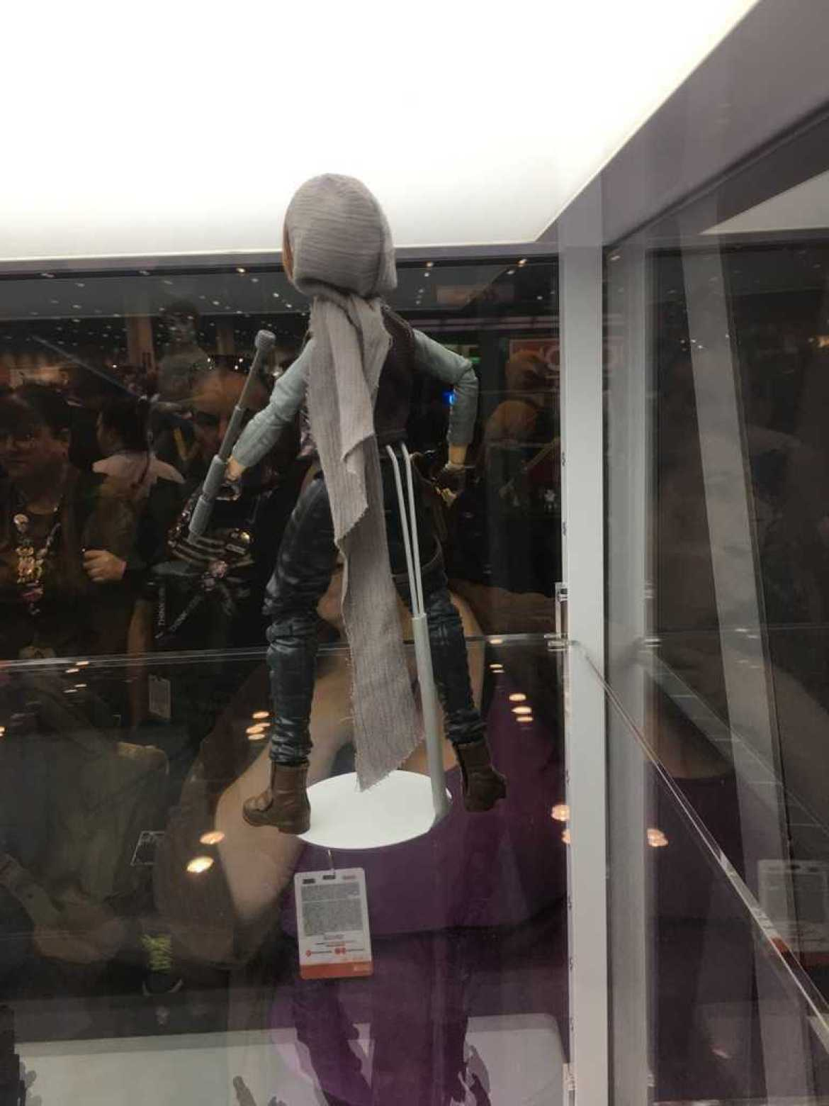 img 1235 - Star Wars: Forces of Destiny action doll gallery