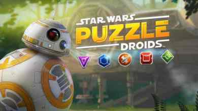 Photo of Celebrate Star Wars Day with great deals on Star Wars games!