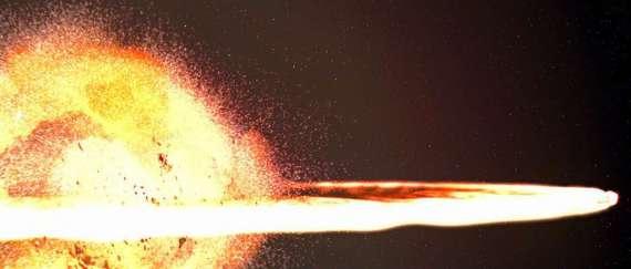 "Alderaan Explosion - Rumor: The Importance of Alderaan to Visceral's ""Project Ragtag"" Star Wars Game!"