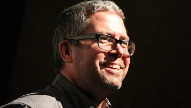 John Powell - John Powell to compose the soundtrack for untitled young Han Solo Star Wars film!