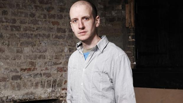 IMG 4095 - Jack Thorne to write Star Wars: Episode IX