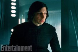 IMG 4234 - Entertainment Weekly teases glimpses of the Dark Side in Star Wars: The Last Jedi