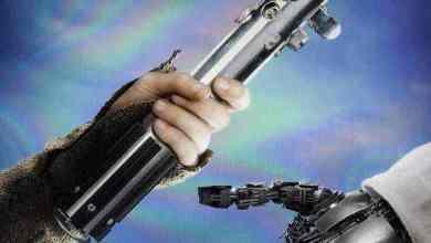 Photo of EMPIRE's Star Wars: The Last Jedi subscriber cover!