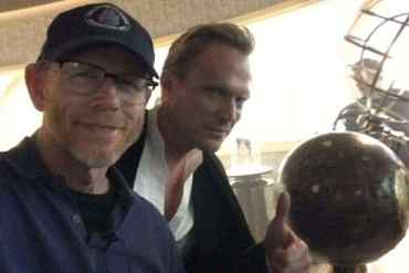 Screen Shot 2017 09 01 at 3.21.50 PM - Paul Bettany is working on Ron Howard's untitled Han Solo Star Wars story!