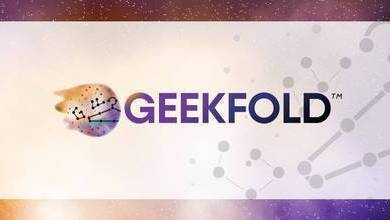 Photo of Keep up with the latest in Geek Fashion with GeekFold