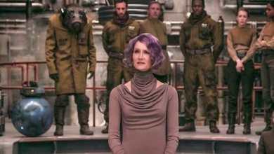 Photo of Around the Galaxy: Star Wars News 12.4.17