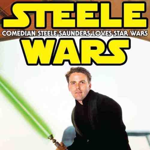 Steele Wars