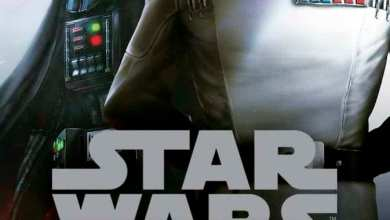 IMG 7070 - The Star Wars Show reveals Thrawn: Alliances cover