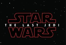 IMG 7438 - Star Wars: The Last Jedi hitting 4K Blu-Ray next year!