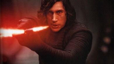 IMG 7441 - Star Wars: The Last Jedi racks up $45M on opening night!