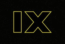 IMG 7442 - J.J. Abrams pitched Star Wars: Episode IX to Bob Iger today!