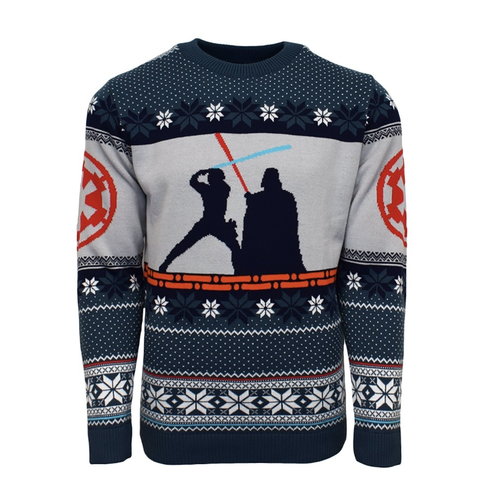 Star Wars Like Father Like Son - MSW Recommends: Holiday Shopping Deals!