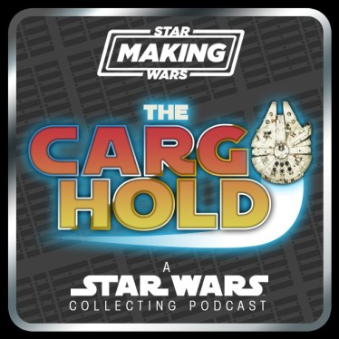 The Cargo Hold Episode 9 - No Show's Ever Really Gone