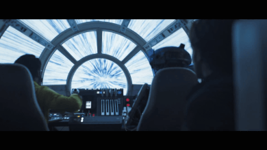 Photo of Deep Cuts: Film Influences on Solo A Star Wars Story
