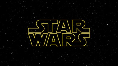 UPDATE: Game of Thrones showrunners to write and produce a new set of Star Wars films!