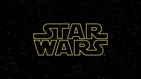 Multiple Star Wars TV shows in development!