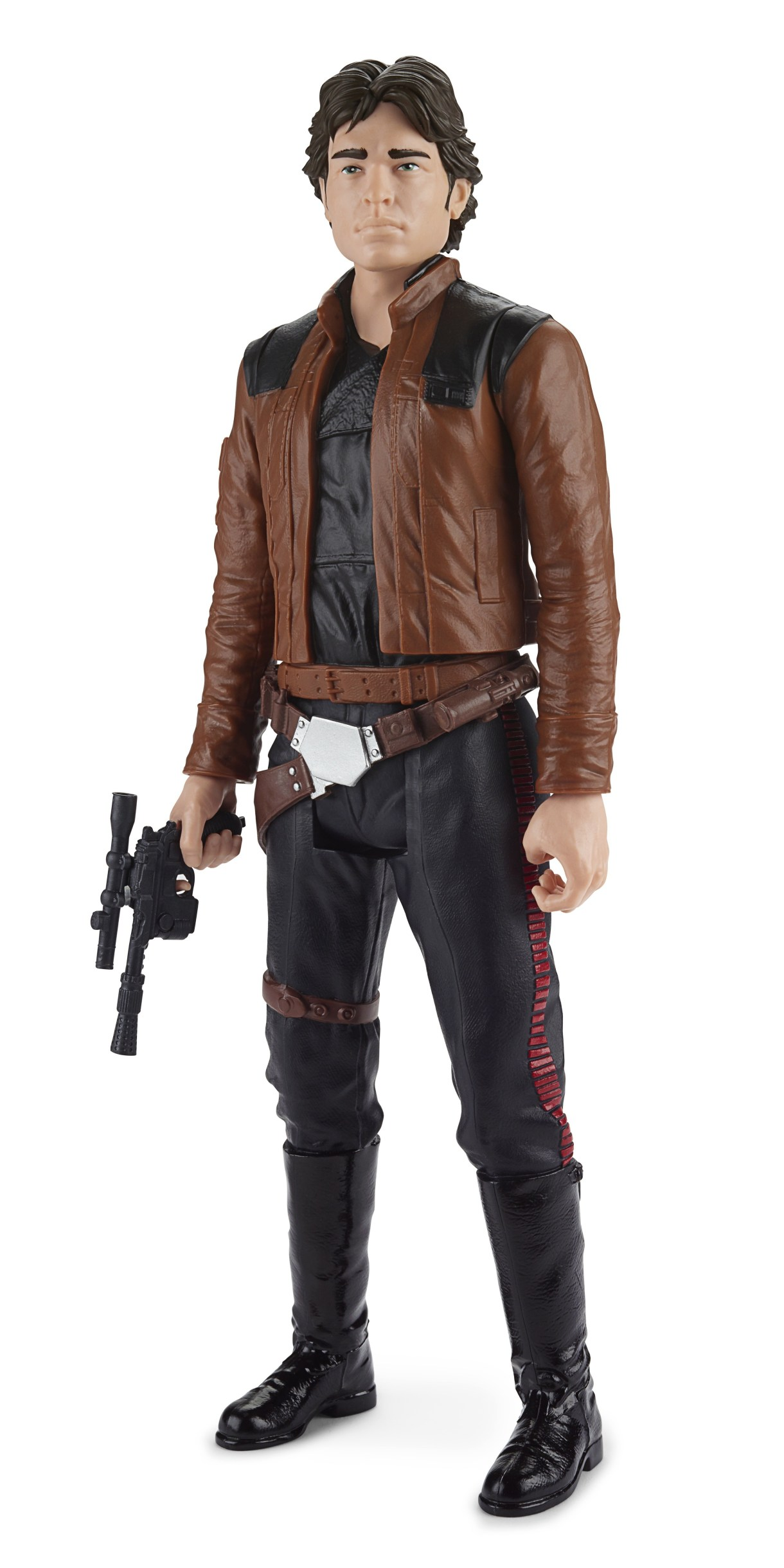 """Solo: A Star Wars Story """"Force Friday"""" Guide!"""