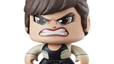 Photo of Solo: A Star Wars Story Mighty Muggs Available Now!
