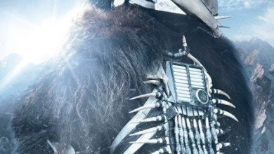 New Solo: A Star Wars Story images!