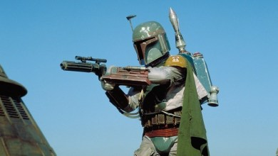 Photo of James Mangold to write and direct Boba Fett: A Star Wars Story?