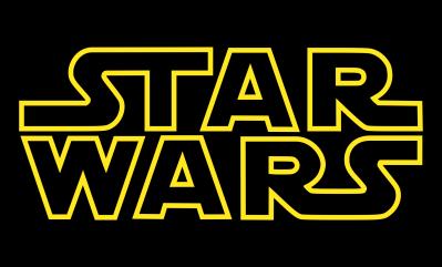UPDATE: Jon Favreau's Star Wars TV series set post Return of the Jedi!