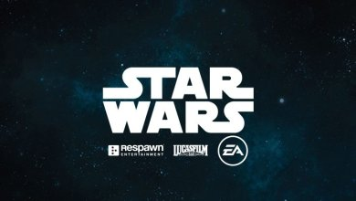 Photo of Star Wars Jedi: Fallen Order coming from EA winter 2019!