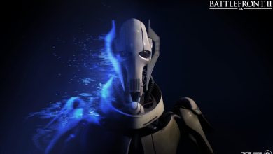 Photo of Star Wars Battlefront II bringing in Obi-Wan, Grievous, Anakin, and more in Clone Wars DLC!