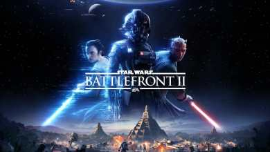 Photo of Star Wars Battlefront II Roadmap outlines updates for the rest of the year