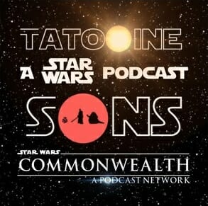 star wars post podcast carousel main tatooinesons
