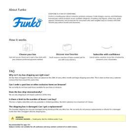 sndbox-funkosw-dp-btf-DESKTOP_02_v0825a