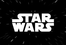 26 Star Wars logo black 5x6
