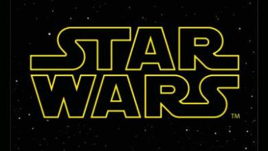 Photo of The next Star Wars films are now hitting Dec. 22, 2023, Dec. 19, 2025, and Dec. 17, 2027.