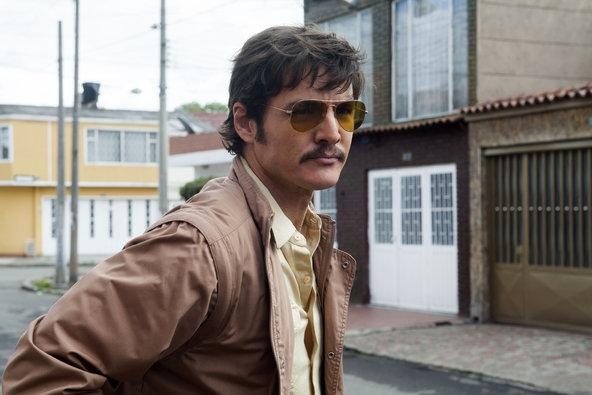 26NARCOS tmagArticle
