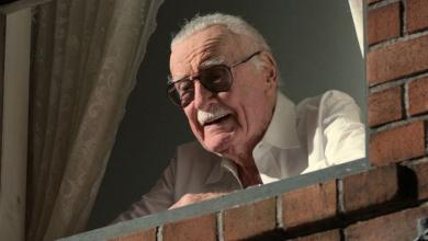 Photo of Marvel Creator Stan Lee Passes Away At Age 95