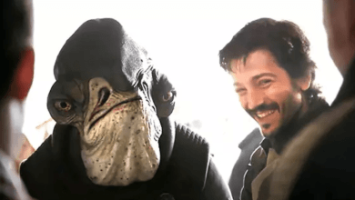 Photo of Now, This is Podcasting! Episode 252 – Cassian's House: A Star Wars Sitcom.